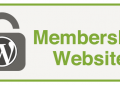 How to Make Your Membership Site Successful?