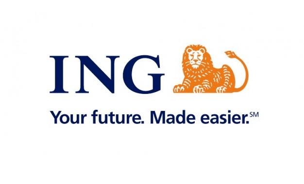 Kotak Mahindra Acquires ING Vyasa