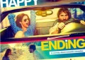 Happy Ending Movie Review: The Beginning of Romcoms