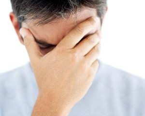 Risk factors associated with male infertility due to lifestyle