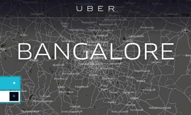 Uber Go Launched, Car Rides to Cost Less than Auto Rickshaw