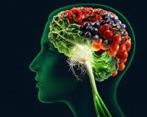 10 foods that helps your brain health