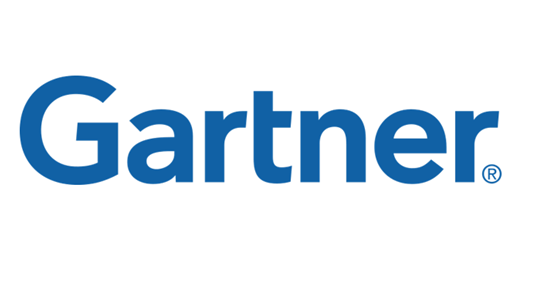 Gartner-inc-Green-IT