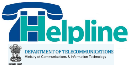 National Consumer Help lines